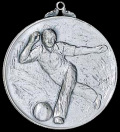 AMメダル