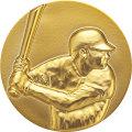 樹脂メダル_野球バッター