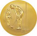 樹脂メダル_グラウンドゴルフ