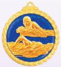 MDメダル