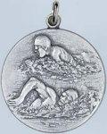 VLメダル